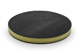 CLAY DISC KNET PAD 150MM